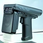 ACC870 UHF Gun