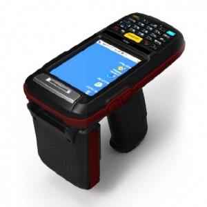 PDA-AB700-RFID-UHF